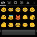 Emoji Keyboard Plus download