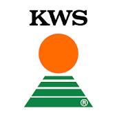 KWS-Maïsmanager