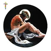 Christian Prayers Malayalam