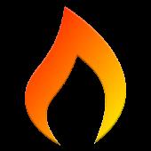 Power Torch