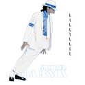 Michael Jackson Ringtones icon
