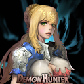 Demon Hunter APK