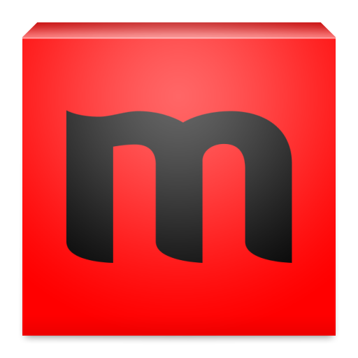 MSafe - Pro Applications pour Android