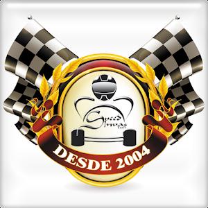 SpeedSinvas.com for Android
