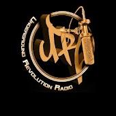 Underground Revolution Radio
