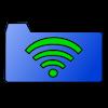 Wifi Browser