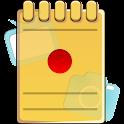 SnapMemo Pro icon