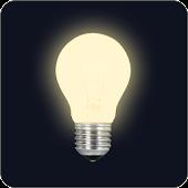 Download Flash Light APK
