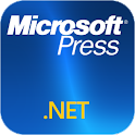 .NET: Architect Enterprise App logo