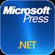 .NET: Architect Enterprise App