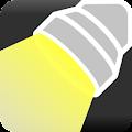 aFlashlight - flashlight LED download