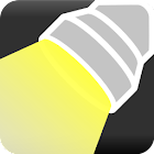 aFlashlight - flashlight LED icon