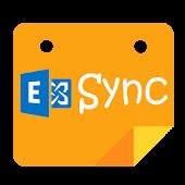 Exchange Calendar Sync