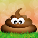 Poop Soup icon