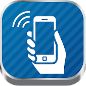 Hyundai Smart Remote Android APK Download Free By Cabot Communications Ltd