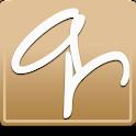 Alexa Raye logo