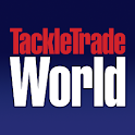 Tackle Trade World logo