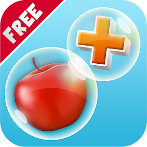 Kids Fruit Shots – Addition for PC and MAC