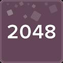 2048 Tiles Puzzle icon