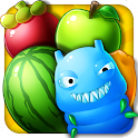 Fruit Rescue icon