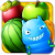 Fruit Rescue file APK Free for PC, smart TV Download