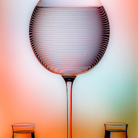 by Helio Santos - Artistic Objects Cups, Plates & Utensils ( brazil, helio santos, espírito santo, photography )