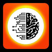 NeuroCue