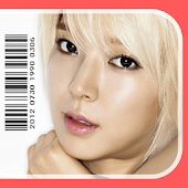 AOA lover's license