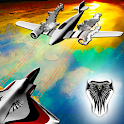 Wings Icarus Flight Simulator icon