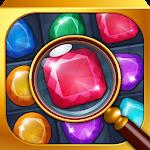Mystery Match v1.11.1