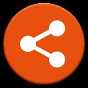 Easy Net Info (Wifi & Mobile) icon