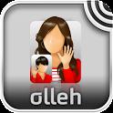 olleh WiFi 영상콜 icon