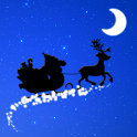 Night Before Xmas logo