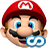 Mаrio Jump icon