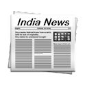 Reuters India News logo