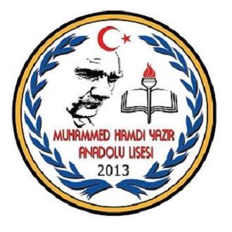 Atatürksfragen
