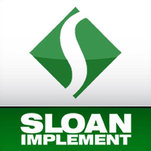 sloan style inc