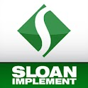 Sloan Implement icon