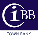 iBB Mobile @ Town Bank