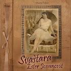 Svaštara Ester Jovanovič icon