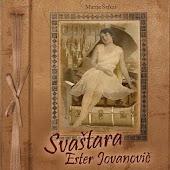 Svaštara Ester Jovanovič