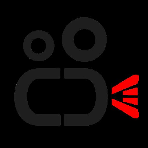 JobTube LOGO-APP點子