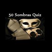 50 Sombras Quiz