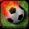 Match Score Brazil 2014 icon