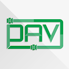 PAV  Pipeline Awareness Viewer icon