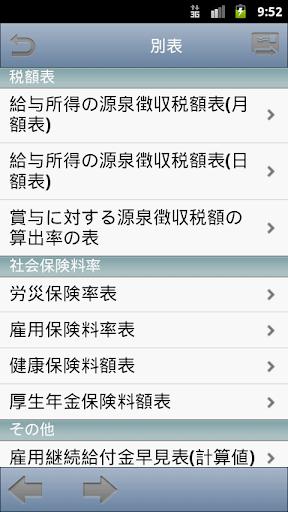 【免費商業App】年金試算2014-APP點子