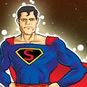 Superman-The Magnetic Telescop