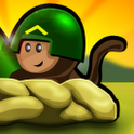 Ballons Tower Defense Fight icon