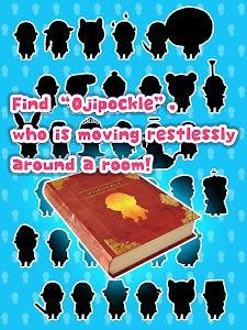 Finding Ojipockle! v4.0.1