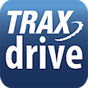 TRAXDrive icon